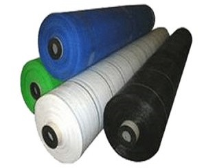 HDPE Roll